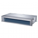 QSS Inverter Ducted